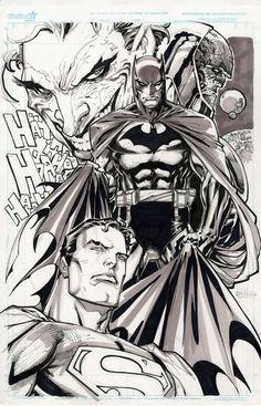 batman love by ledkilla on DeviantArt