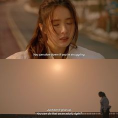 Quotes Drama Korea, Korean Drama Quotes, Korean Drama Best, Korean Dramas, Senior Quotes, Funny Kpop Memes, Boss Quotes, Movie Lines, Positive Quotes For Life