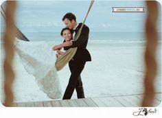 sedinta foto la mare Oana si Razvan Joben Studio    © www.jobenstudio.ro #romania #beach #wedding #photography #constanta #jobenstudio #relaxed #zen Romania, Storytelling, Zen, Wedding Photography, Studio, Beach, Projects, Log Projects, Blue Prints