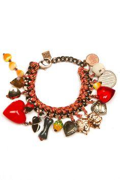 charm-bracelets-oc