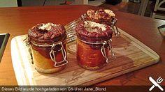 Low Carb Käsekuchen (Rezept mit Bild) von MrMoose | Chefkoch.de