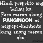 Best Tagalog Love Quotes 2014 Love Sayings, Tagalog Love Quotes, Qoutes, Broken Heart Quotes, Picture Quotes, Projects To Try, Facts, Math Equations, Quotes