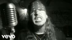 Suicidal Tendencies - You Can't Bring Me Down (Official Video)