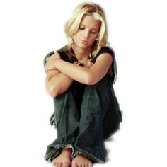 Jessica Simpson - Love this pic! Jessica Simpsons, Ashlee Simpson, Jessica Simpson Legs, Nick Lachey, Jessica Ann, Neil Diamond, Hollywood Celebrities, Famous Women, Celebrity Pictures