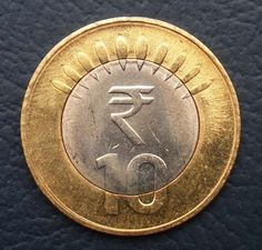 Old Coins For Sale, Sell Old Coins, Old Coins Value, Old Coins Price, Vaishno Devi, Beautiful Landscape Wallpaper, Coin Prices, American Coins, Coin Values