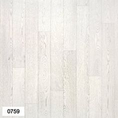 0759 Falco Light Grey Wood Effect Anti Slip Vinyl Flooring Home Office  Kitchen Bedroom Bathroom