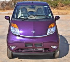 39 Best Tata Motors images in 2013 | Tata motors, Tata cars