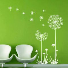 Google Image Result for http://images5.fanpop.com/image/photos/31000000/Dandelions-in-the-Wind-Wall-Sticker-home-decorating-31017280-541-538.jpg