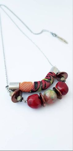Shops, Pandora Charms, Etsy Shop, Vintage, Bracelets, Jewelry, Fashion, New Pins, Rhinestones
