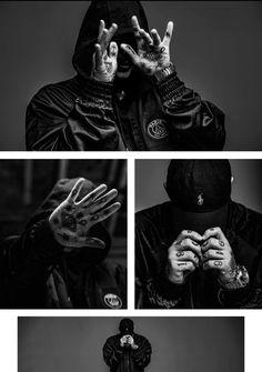 Mafia, Tattoo Designs, Tattoos, Drawings, Fictional Characters, Art, Black People, Art Background, Tatuajes