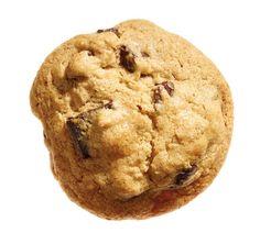 Best Chocolate Chip Cookies EVER   #GlutenFree @gffmagazine