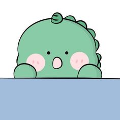 Molang, Cute Wallpapers, Hello Kitty, Snoopy, Animals, Fictional Characters, Gifs, Couple, Animais