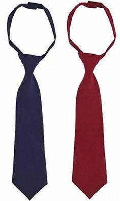 This post may contain affiliate links. Surprise your hubby, son, father, or any friend with a custom made tie in their favorite color. This pattern is for a traditional tie that measures 55 long by wide cm … Read School Ties, School Uniforms, Make A Tie, Sewing Projects For Kids, Sewing Ideas, Sewing Tips, Sewing Tutorials, Boys Ties, Kinds Of Fabric