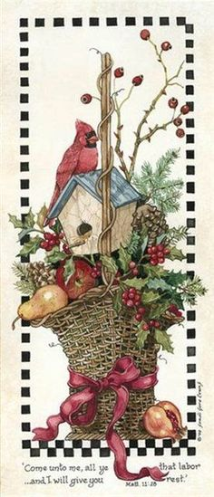 Casa de pájaros 48