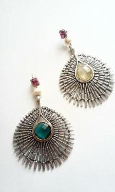 orecchini  in vendita su www.aiardodesign.com