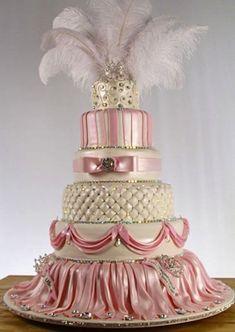 Miss America Cake. Annabella or Isabella sweet 16 cake . Beautiful Wedding Cakes, Gorgeous Cakes, Pretty Cakes, Cute Cakes, Amazing Cakes, Sweet Cakes, Unique Cakes, Elegant Cakes, Simple Cakes