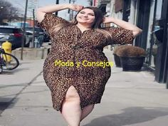 Tendencias En Vestidos Para Gorditas 2019 | Gordita Mi Estilo Cover Up, Dresses, Fashion, Woman Dresses, New Trends, Style, Vestidos, Moda, Fashion Styles