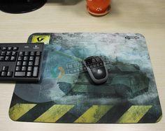 Custom Games Mouse Mat Rubber http://padmat.en.alibaba.com/product/60276422135-218917511/Factory_Price_non_slip_cloth_fabric_rubber_game_table_mouse_mat_Custom_Games_Mouse_Mat_Rubber.html
