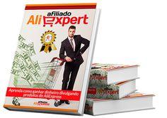 Blog do Fernando Nogueira - Empreendedorismo e Marketing Digital