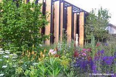 2014 sensory gardens - Google Search