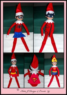 57 Best Elf On The Shelf Ideas Printables Amp Photo Props
