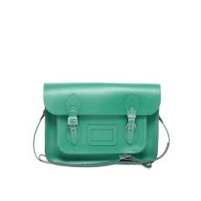 Cambridge Satchel Company  €148 #bags