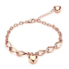 특별한 나에게 특별한 쥬얼리 도로시 Gold Jewelry Simple, Simple Necklace, Ring Bracelet, Bangle Bracelets, Bangles, Bridal Jewelry Sets, Jewelery, Jewelry Accessories, Earrings