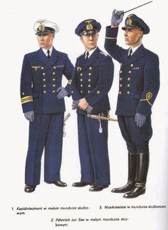 Ww2 Uniforms, Navy Uniforms, German Uniforms, Military Uniforms, German Soldiers Ww2, German Army, Luftwaffe, Marines Uniform, Victory In Europe Day