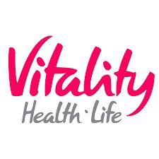"""Képtalálat a következőre: """"vitality"""""""