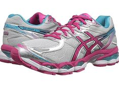 Remove stress from the outer part of your foot and bring back fair weight distribution by wearing the best shoes for supination. These shoes have extra cushion in the heel and forefoot and will correct too much outward roll of foot. Best Trail Running Shoes, Asics Running Shoes, Best Walking Shoes, Running Shoes For Men, Asics Shoes, Asics Men, Pink Blue, Hot Pink, Basketball Shoes