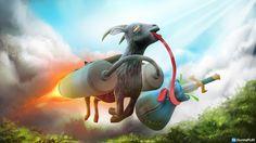 https://www.durmaplay.com/tr/store/goat-simulator/buy/goat-simulator