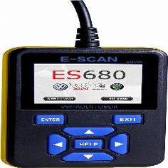 [ 21% OFF ] New Autophix Es680 Vag Pro Vw Vag Diagnostic Tool E-Scan Obd2 Scanner Dhl Vw, Tools, Instruments