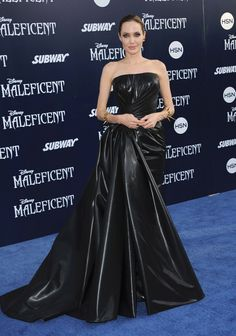 The 25 Best Red Carpet Moments of 2014