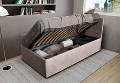 19 best letti images on pinterest kids room and sleeper couch