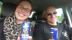 Valravn on the road to Freisen with russian power Red Bull, Energy Drinks, Vikings, Instagram Posts, Renaissance Fair, The Vikings, Viking Warrior