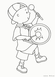 caillou-nurie-016 - caillou-nurie-016.png
