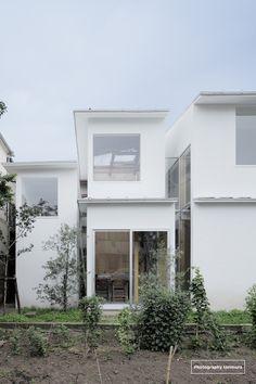 Das bessere Baumhaus - The ICONIST