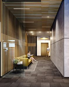 MOK Design & Associates Limited   Lift Lobby   Pinterest ...