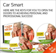 HERE ARE THE KEYS FOR YOU TO OPEN THE DOORS TO ACHIEVING PERSONAL AND PROFESSIONAL SUCCESS! Are you ready to change your life? You're about to discover a fail safe tool that you can use both professionally and personally. Gain control of your destiny, rise to the top in the business world, set relationship boundaries, and obtain a greater sense of peace while allowing yourself more time with your family and friends.  Click here to learn more.  $127.00