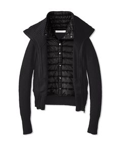 NICK by Nicholas K Women's Falcon Sweater at MYHABIT