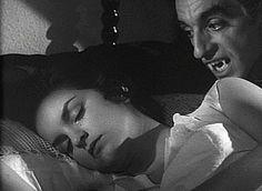 I Love Chiristoper Lee as Count Dracula — arizona-massachusett: el vampiro 1957 Classic Monster Movies, Classic Horror Movies, Classic Monsters, Horror Films, Horror Art, Vampire Dracula, Vampire Love, Monster Rocks, Vampire Pictures