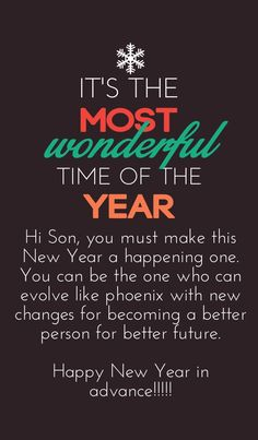 happy new year thoughts 2015 quotes pinterest happy new year 2018 quotes quotation image quotes of the day life quote wishes for new year messages 2016 sharing is caring m4hsunfo