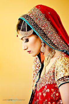 http://www.larockphotography.com/indian-wedding-in-west-lake-village-by-aaroneye-photography/