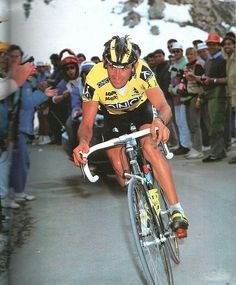MARINO LEJARRETA. Pro Cycling, Old School, Hipster, Tours, Bike, Sport, Road Cycling, Vintage Bicycles, Tricycle