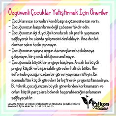 Creative Activities For Kids, School Counseling, Cool Words, Psychology, Facts, Motivation, Parenting, Psicologia, Inspiration