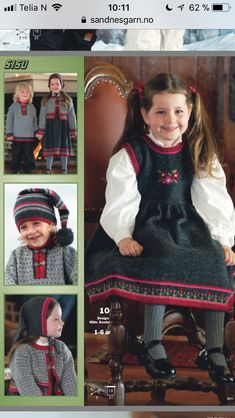 Design 10 Knitting Machine, Kids And Parenting, Children, Boys, Pattern, Design, Stapler, Young Children, Baby Boys