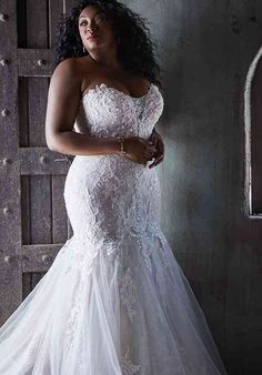 Ankle Length Wedding Dress, Lace Wedding Dress, Wedding Dress Styles, Dream Wedding Dresses, Designer Wedding Dresses, Boho Wedding, Tulle Wedding, Glitter Wedding Dresses, Curvy Wedding Dresses