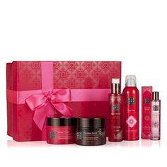 RITUALS Cosmetics Ayurveda Secret Geschenkset