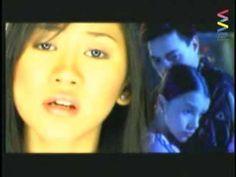 Sarah Geronimo - Paano Kita Mapasasalamatan (Official Music Video)