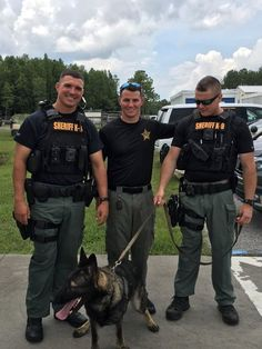 Military Working Dogs, Military Dogs, Police Dogs, Cop Dog, Cop Uniform, Men In Uniform, Military Guard, K9 Officer, Police Lives Matter